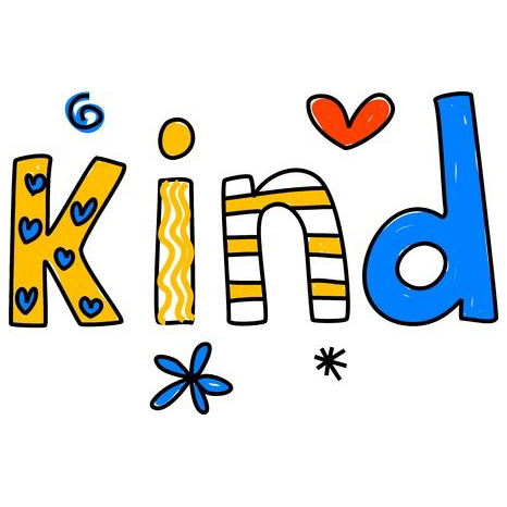 466x466 Miss C's Random Acts Of Kindness Group