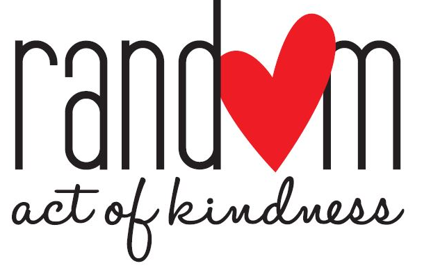620x399 Random Acts Of Kindness Club Has Productive Year Planned