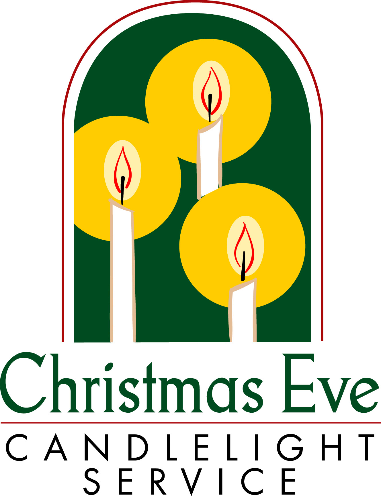 1329x1732 Collection Of Christmas Eve Clipart Images High Quality