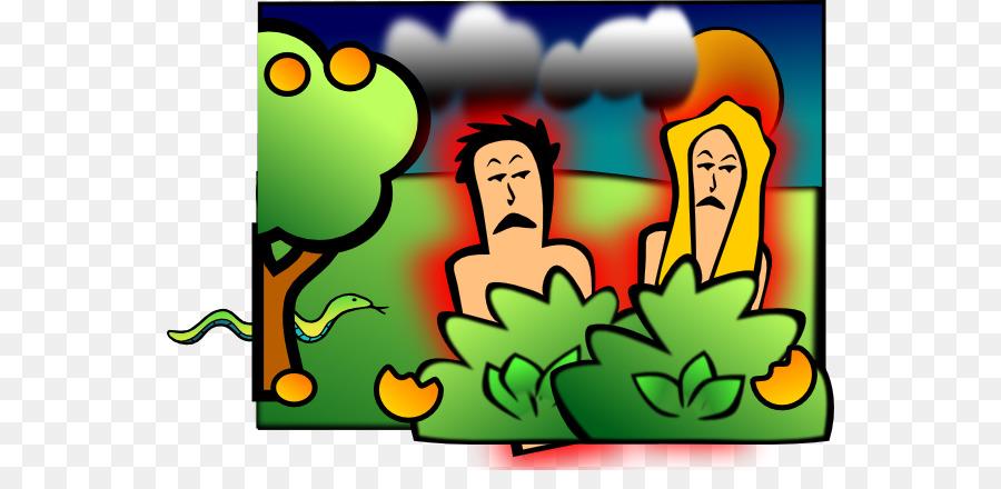 900x440 Garden Of Eden Bible Adam And Eve Clip Art