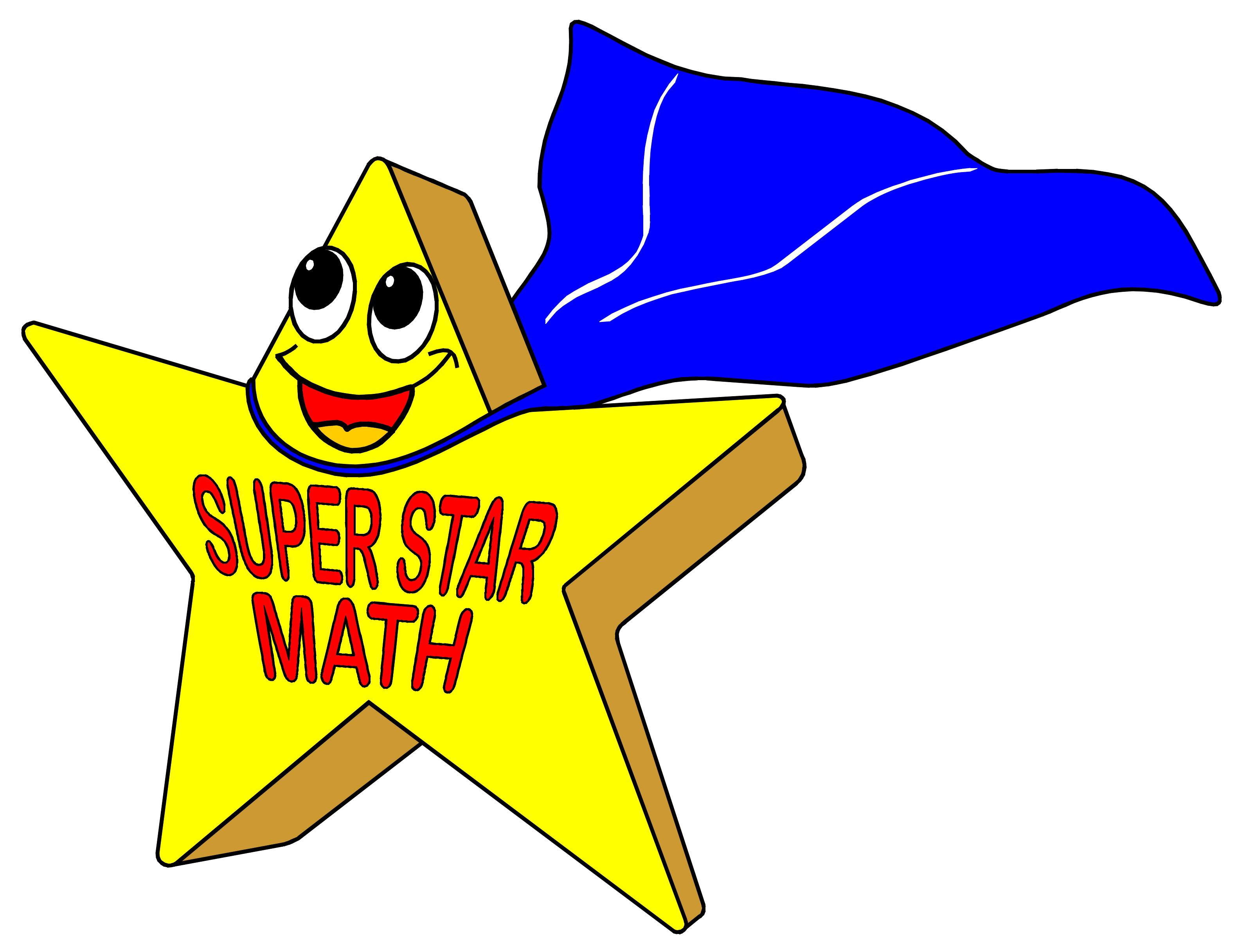 3164x2434 Top 87 Math Worksheets Clip Art Free Clipart Image Super Star