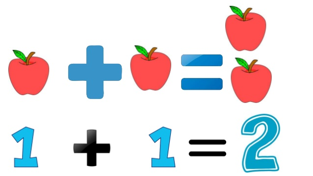 638x359 Addition Symbols Clip Art