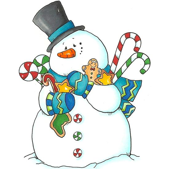 550x550 1139 Best Christmas Snow Clipart Images On Christmas