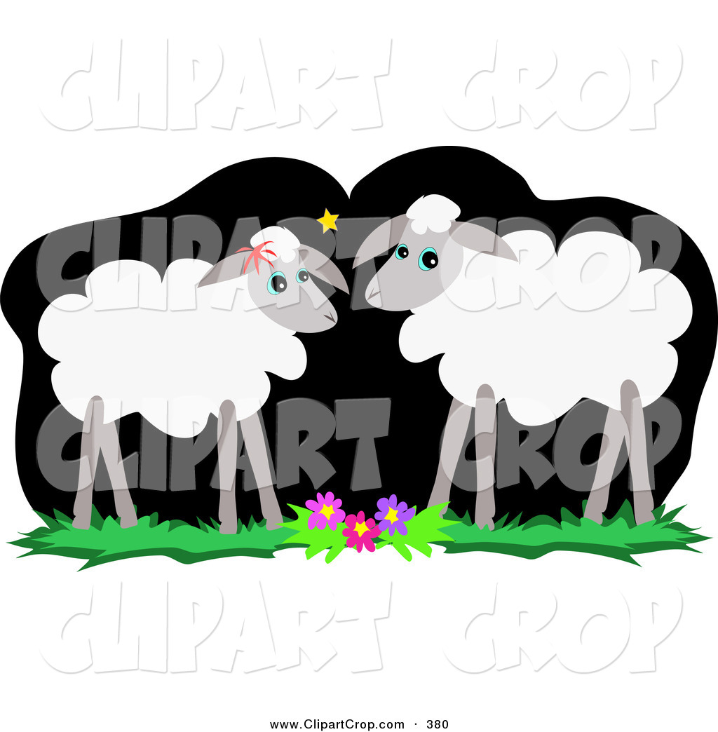 1024x1044 Clip Art Vector Of Two Adult Clipart Panda