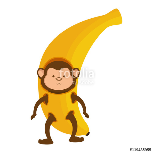 500x500 Rasta Imposta Banana Deluxe Adult Yellow One Size Clip Art Library