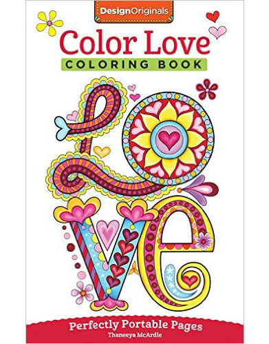 391x499 Free Adult Coloring Pages Detailed Printable Coloring Pages