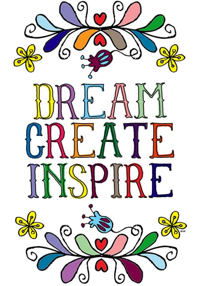 650x930 12 Inspiring Quote Coloring Pages For Printables