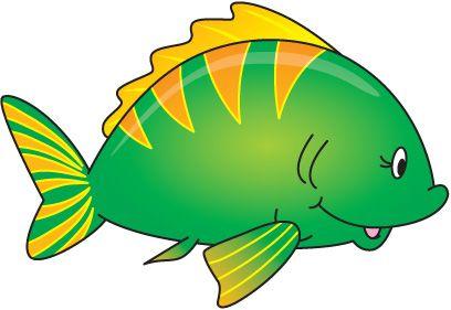 408x281 413 Best Clip Artseahorses, Fish, Underwater Images