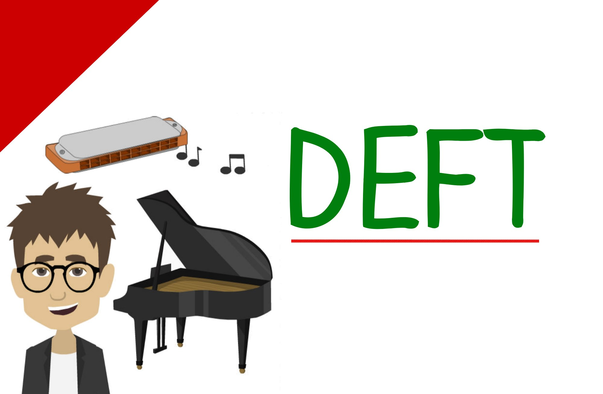 2000x1308 Deft Clipart Collection