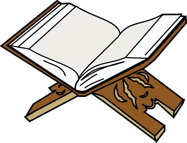 640x488 Quran Teaching For Advanced Levels
