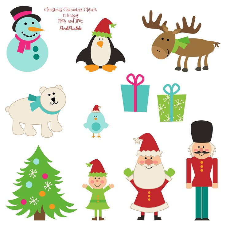 736x736 72 Best Clipart Kerst Christmas Images On Xmas