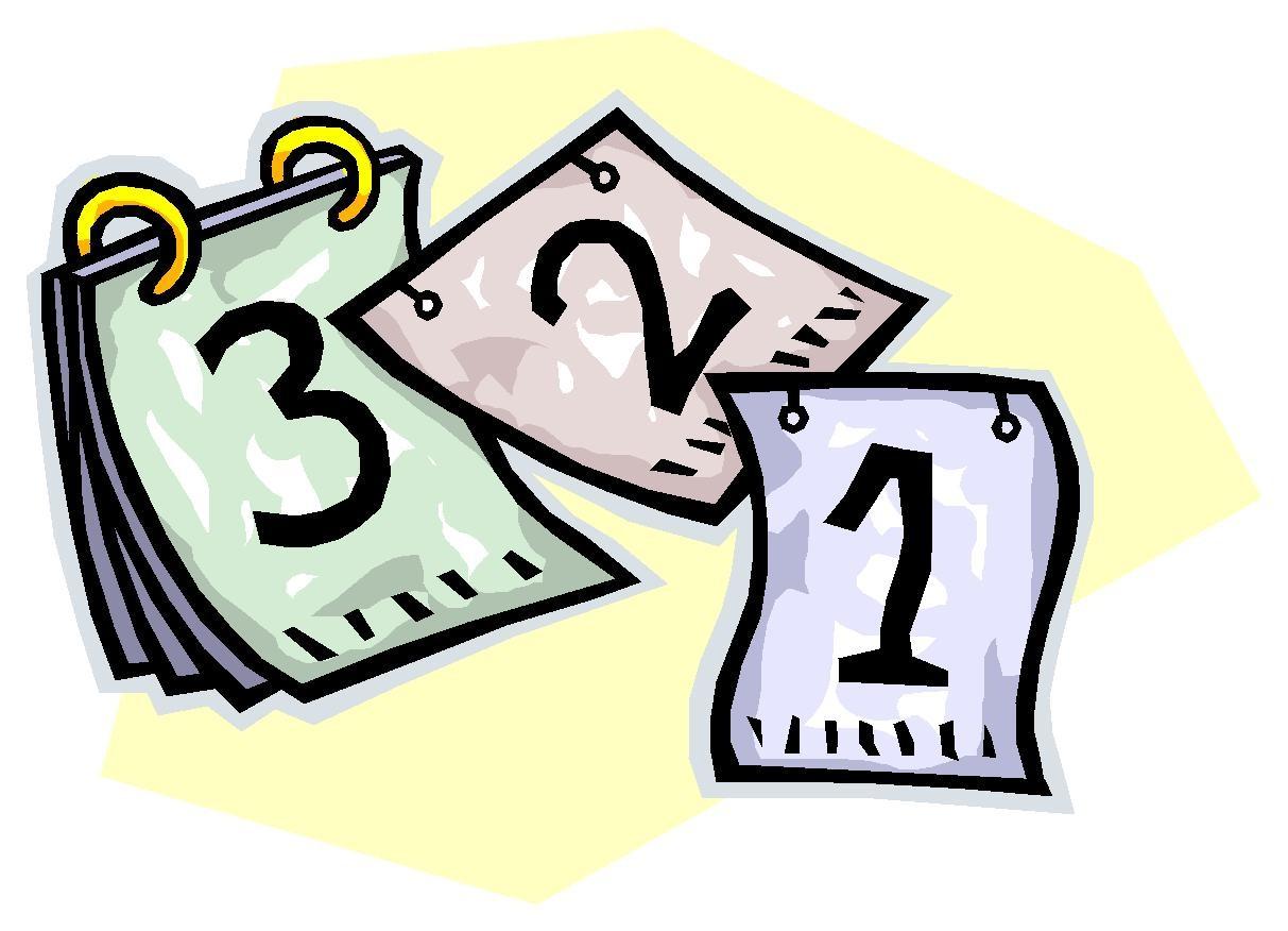 1213x876 Calendar Clip Art Free Com Endear Clipart
