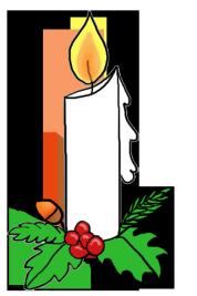178x267 Advent Clip Art For Christmas Fun For Christmas