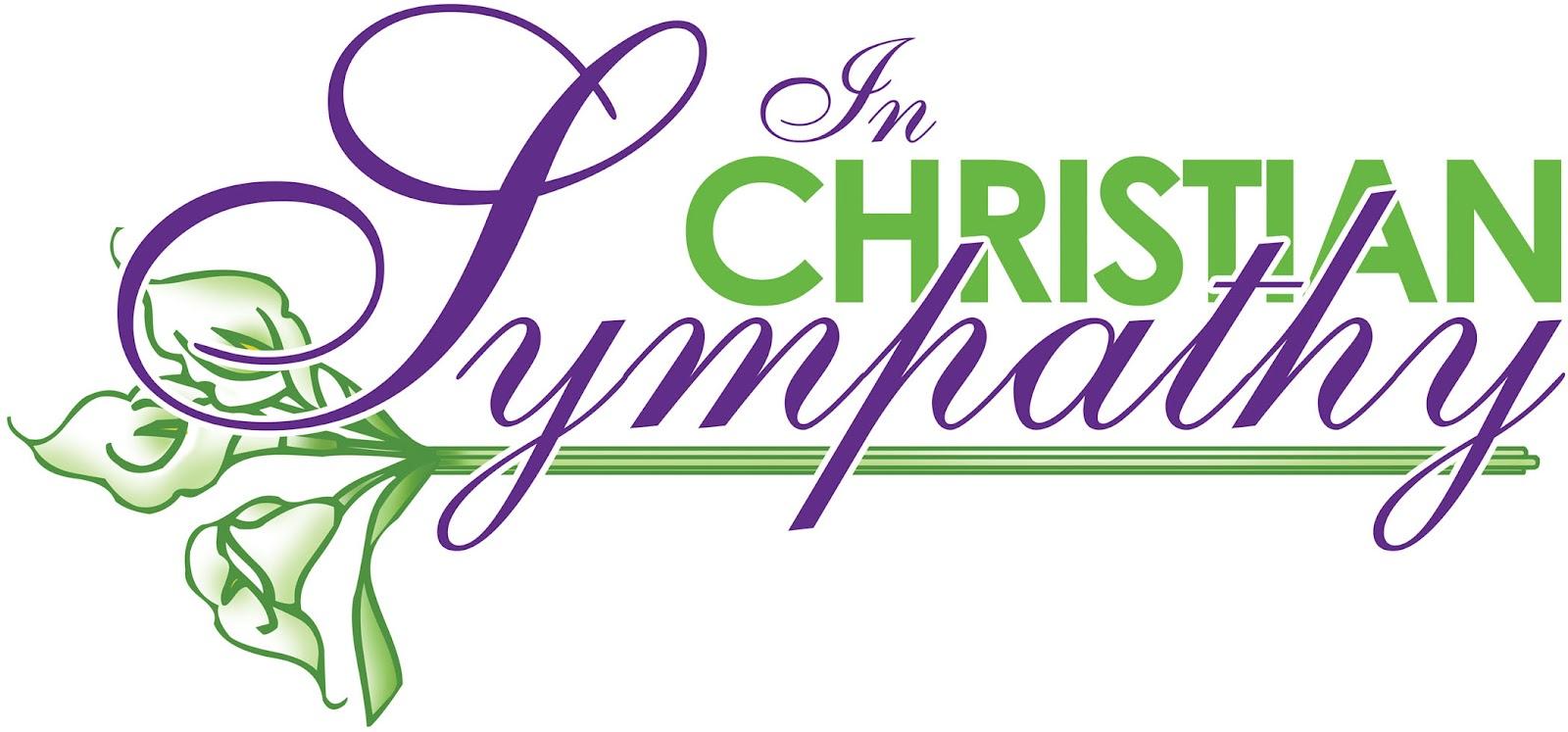 1600x747 Christian Clipart Newsletter