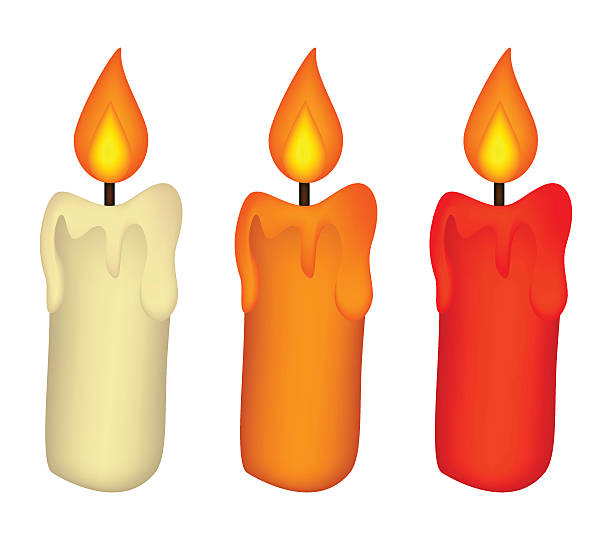 612x540 Collection Of Candles Clipart High Quality, Free Cliparts
