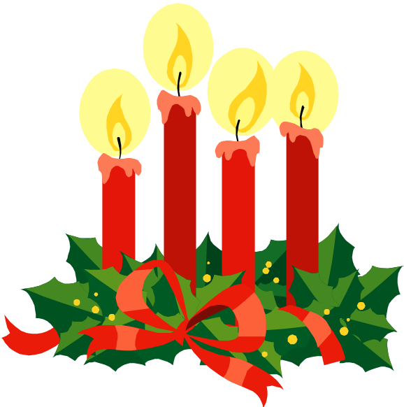 advent clipart at getdrawings com free for personal use advent rh getdrawings com advent clipart images advent clipart religious