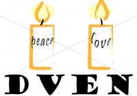 200x140 Advent Clipart Advent Word Art Christmas And Clipart Advent