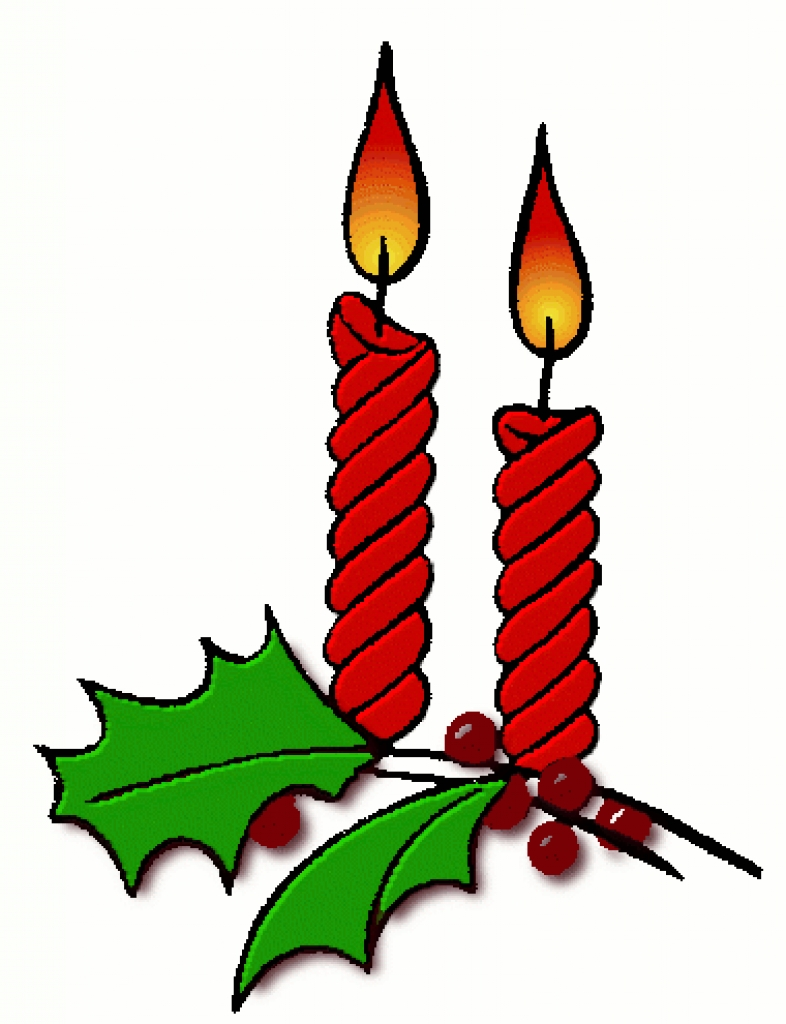 786x1024 Advent Candles Clipart Clip Art Animations