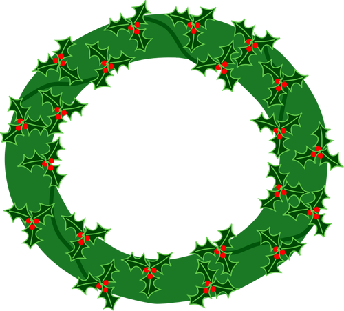 500x451 67 Advent Wreath Clipart Public Domain Vectors