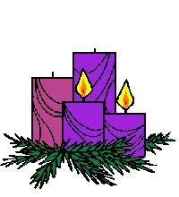 200x220 Second Sunday Of Advent Clip Art Clipart