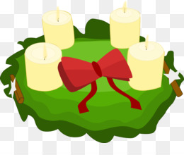 260x220 Advent Sunday Advent Wreath Clip Art