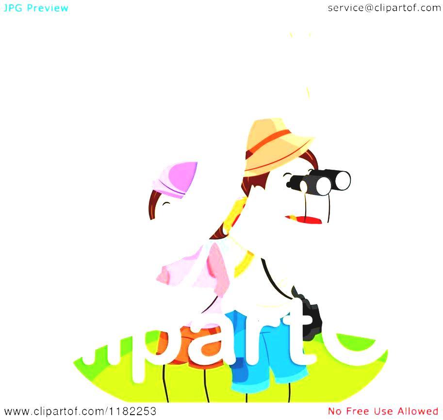 913x866 Couples Adventure Clipart Amp Couples Adventure Clip Art Images