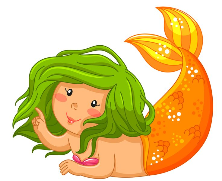 736x599 87 Best Sea Clip Art Images On Animal, Beach And Boxes