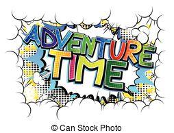 254x194 Adventure Time Vector Clip Art Illustrations. 2,999 Adventure Time