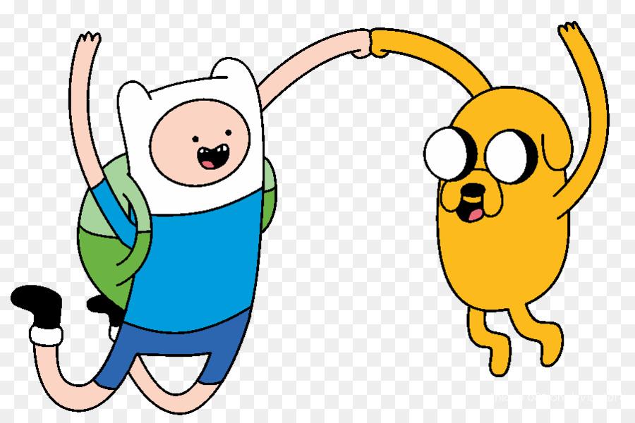 900x600 Finn The Human Jake The Dog Adventure Time Finn Amp Jake
