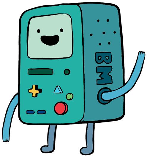 495x531 Adventure Time Clip Art Cartoon Clip Art