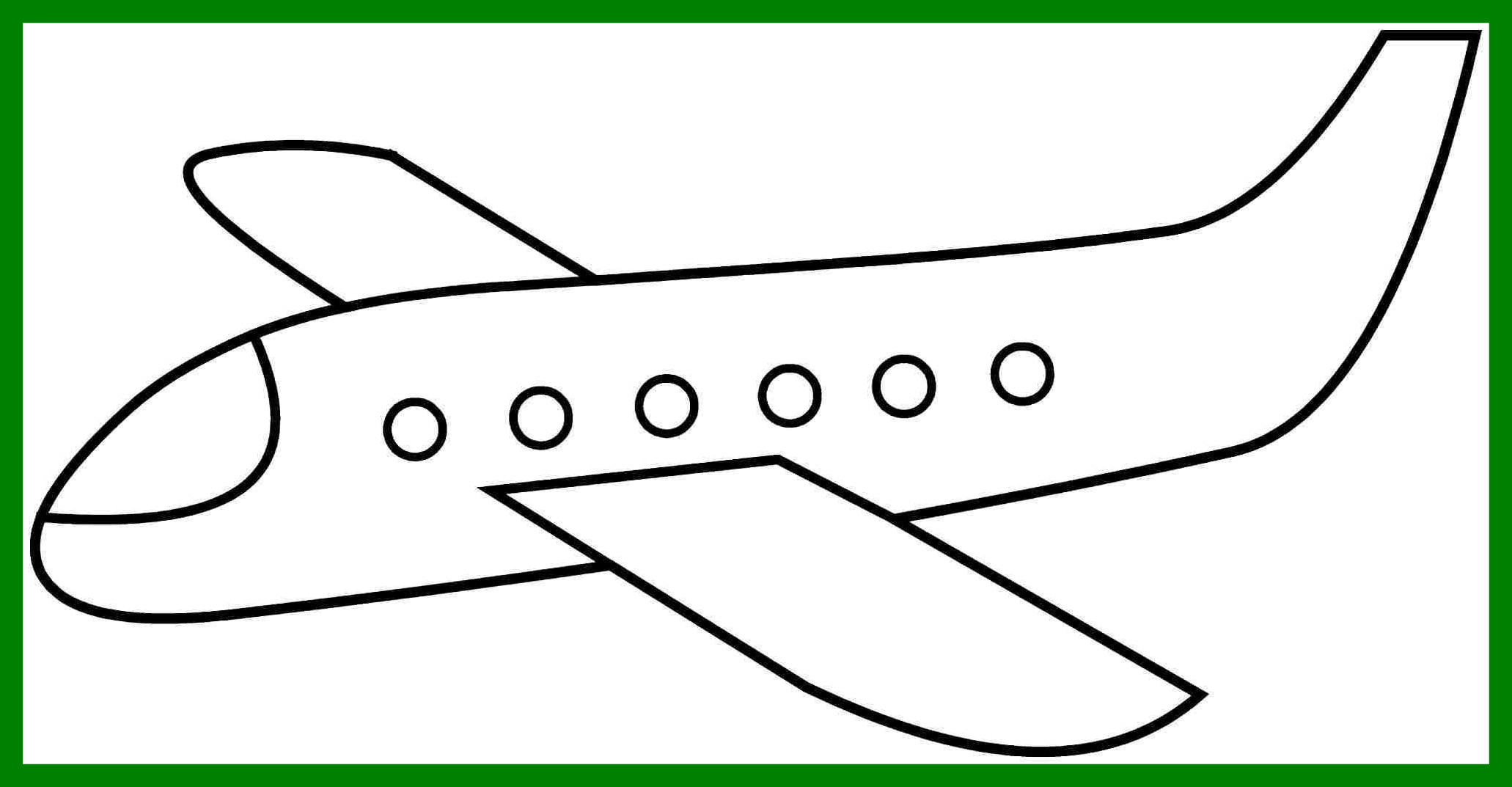 2062x1073 Astonishing Airplane Coloring Page With Illustration A Cessna