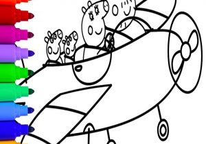300x210 Great Airplane Coloring Pages Airplane Coloring Pages Boeing