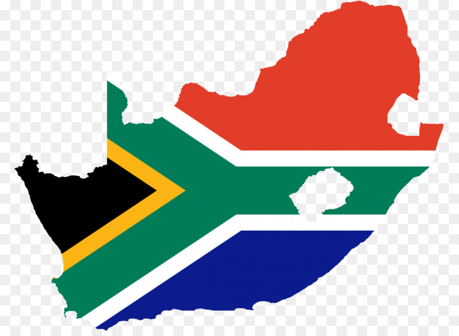 900x660 Flag Of South Africa Apartheid Clip Art