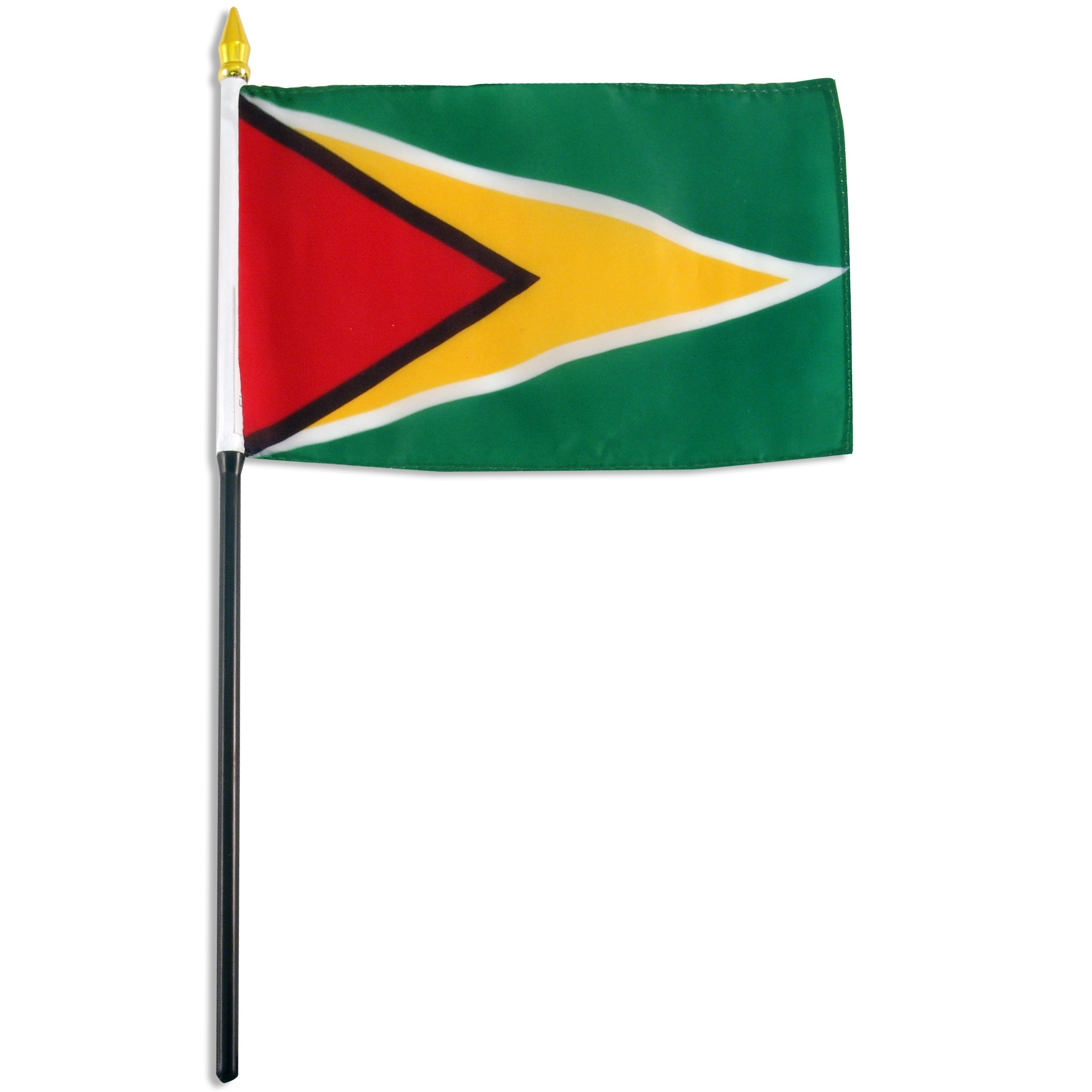 2240x2240 Wavy Flag Of South African Republic Royalty Free Vector Clip Art