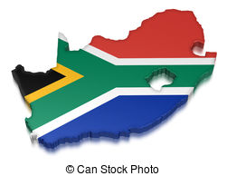 251x194 South African Illustrations And Stock Art. 9,489 South African