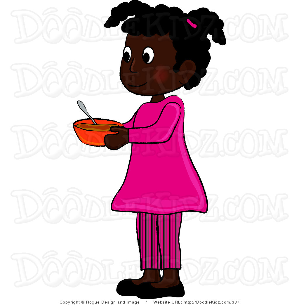 1024x1044 Clip Art African American Teenage Girls Clipart