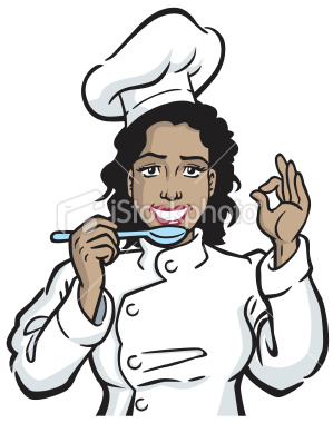 299x380 Woman Cooking Png. Interesting Woman Cooking Png With Woman