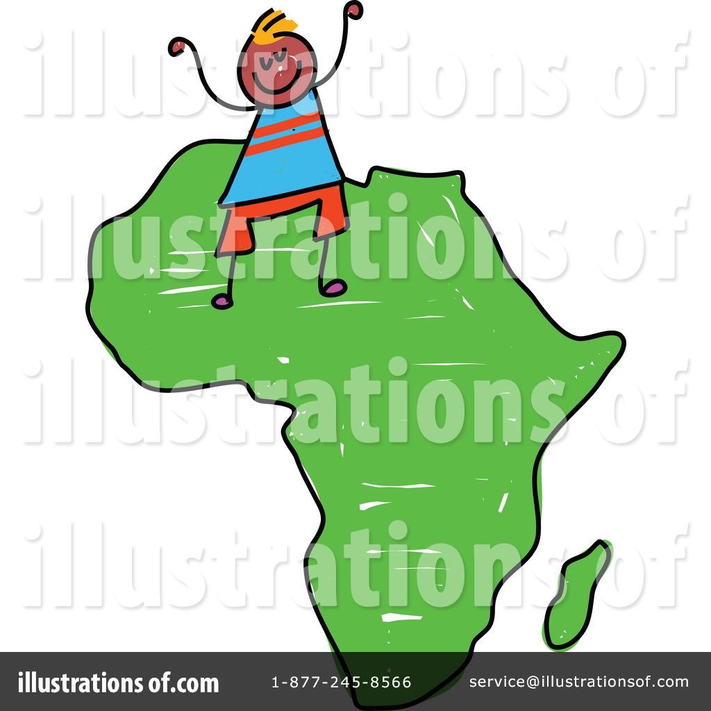 1024x1024 Projectsspiration Africa Clipart Clip Art Of African Women