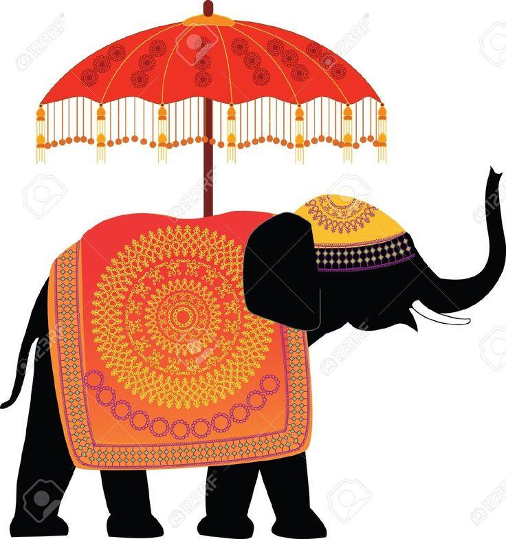 736x784 11 Best Elephants Adorned Images On Elephants