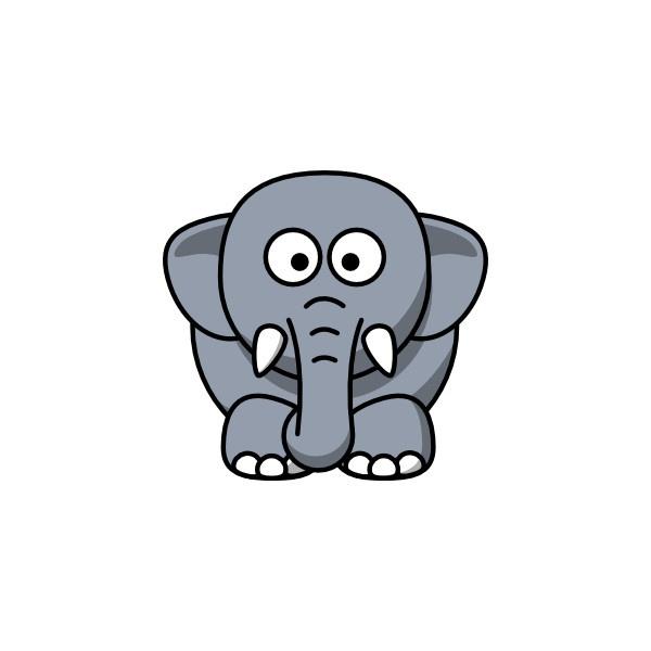 600x600 56 Best Elephants Images On Elephants, Elephant