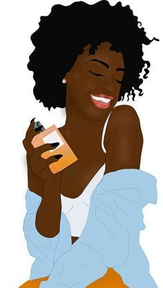 236x418 Image Result For Pretty Black Girl Clipart Beautiful Black Girl