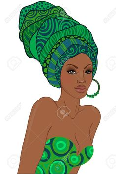 236x354 African American Religious Clip Art African American Afro Woman