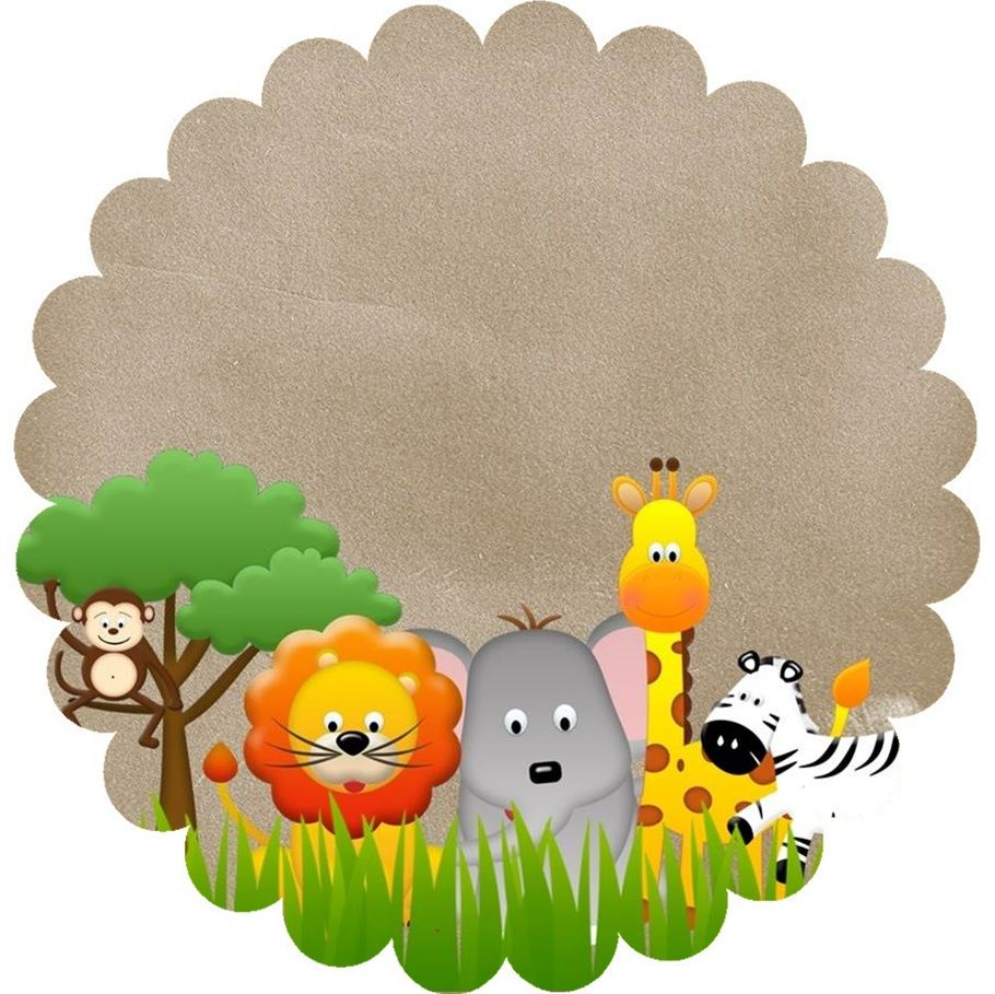910x909 Pin By Saloni Modi On Tags Babies, Clip Art