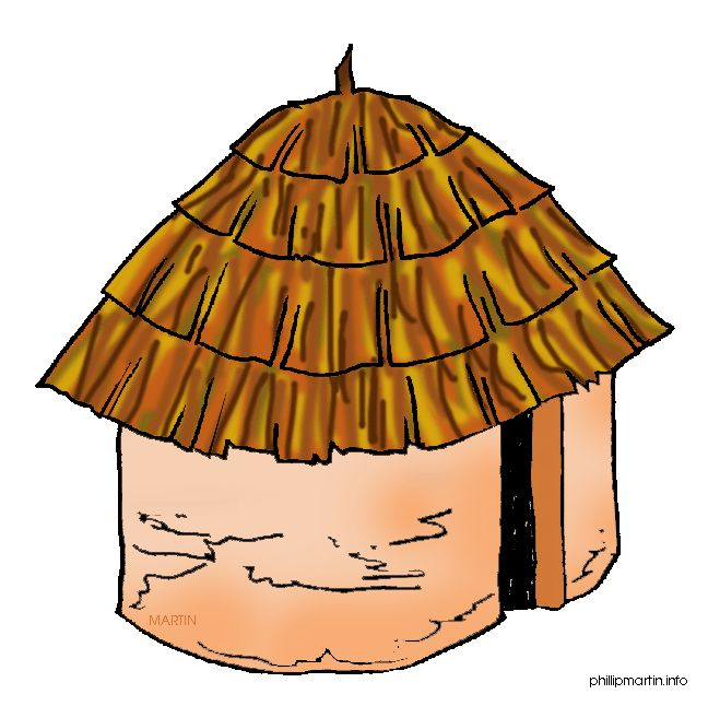 648x646 Africa Clipart Ancient