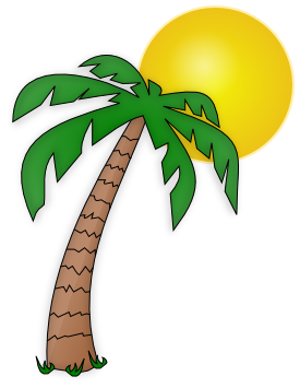 275x355 Exclusive Design Clipart Palm Tree Trees Clip Art Panda Free