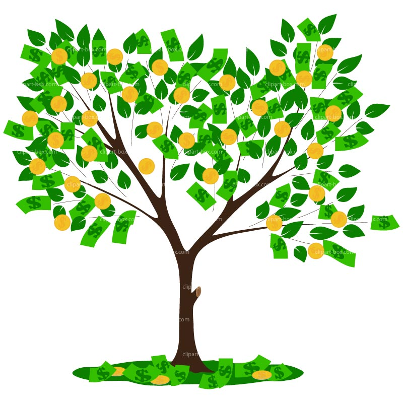 800x800 Tree Clipart High Resolution Amp Tree Clip Art High Resolution