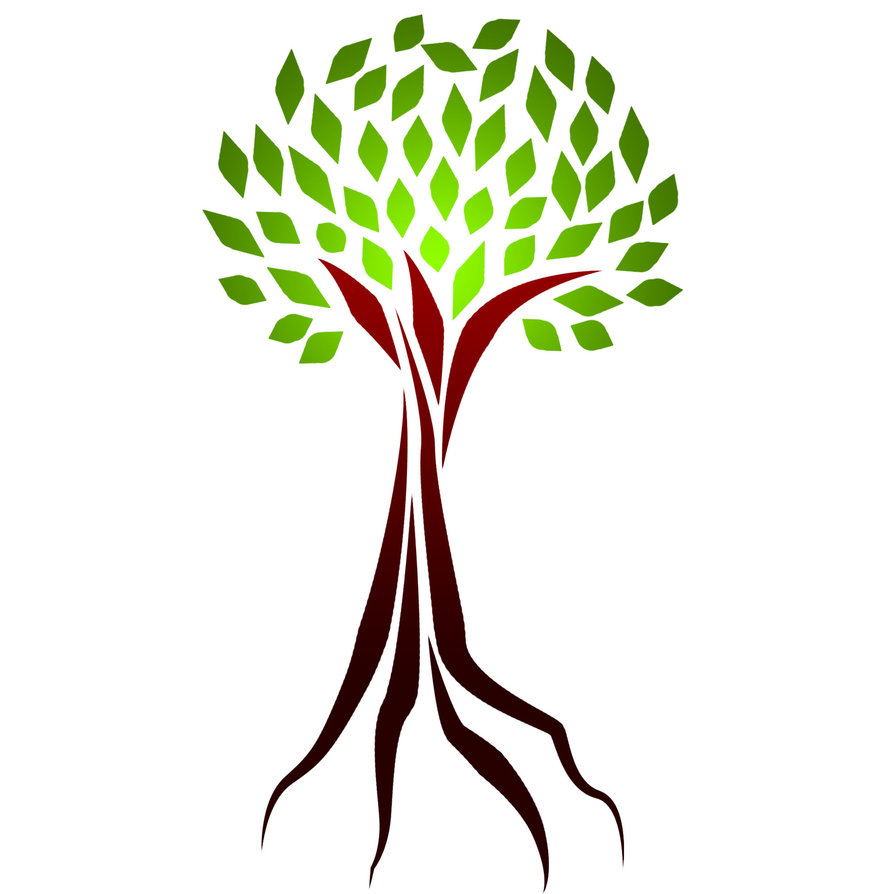 894x894 Tree Of Life Clip Art For Free 101 Clip Art
