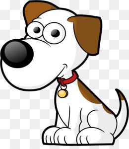 260x300 Dog Cat Animal Shelter Pet Paw