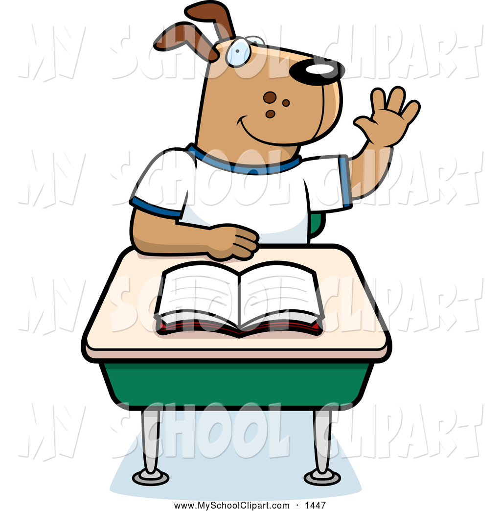 1024x1044 Royalty Free Animal Stock School Designs