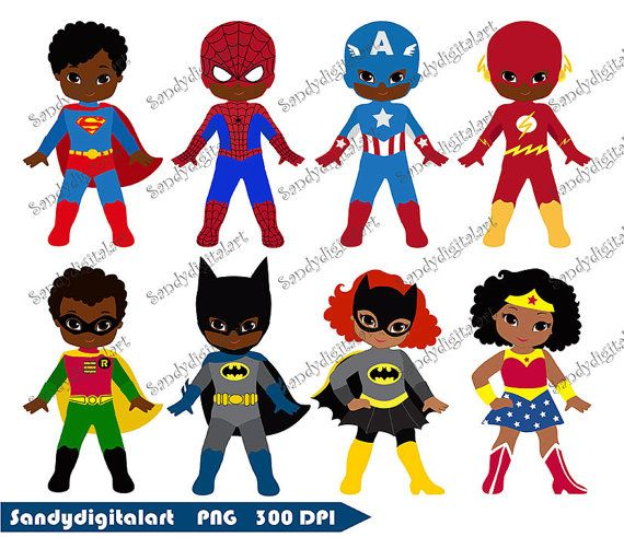 570x491 America Clipart Afro